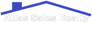 Atlas Sales Realty LLC